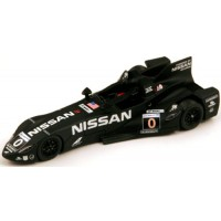 DELTAWING - NISSAN