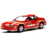 CHEVROLET Monte Carlo 1999 Official Indy Pace Car
