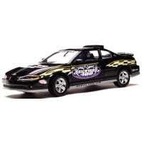 CHEVROLET Monte Carlo 2000 Official Brickyard 400 Pace Car