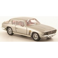 JENSEN Interceptor S3, 1975, grey