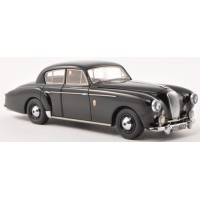 LAGONDA 3-litre 4-Door Saloon rhd, 1955, black