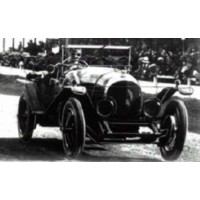 BENTLEY 3L LeMans'24 #8, winner J.Duff / F.Clément