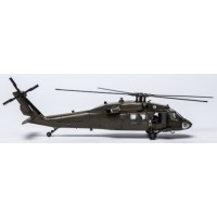 SIKORSKY UH-60 Black Hawk US Army