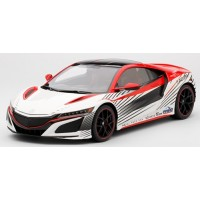 ACURA NSX Pikes Peak Pace Car, 2015 (limited 999)