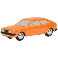 VOLKSWAGEN Scirocco, orange (limited 1000)