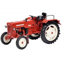 McCORMICK D326 (limited 1000)
