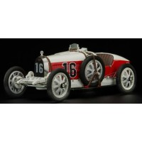 BUGATTI Type 35 GP Nation: Monaco (limited 500)