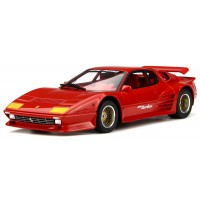 KOENIG Specials 512 BBi Turbo (limited 2000)