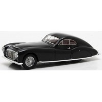 TALBOT LAGO T26 Grand Sport by Franay (#110113), 1947, black