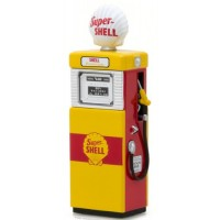 GAS PUMP WAYNE 505