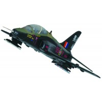 BAE Hawk XX246 / 95-Y 100 Squadron - 100 Years of the RAF
