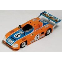 LOLA T286 Ford