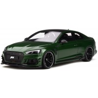 ABT RS5-R, 2018, sonoma green (limited 999)
