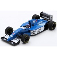 LIGIER JS39B GP Germany'94 #26, 2nd O.Panis