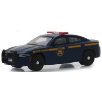 DODGE Charger New York State Troppe Foundation Patrol Car (limited 2880)