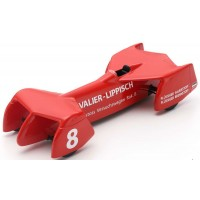 VALIER-LIPPISCH Vehicle 2 Rocket Car