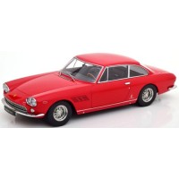 FERRARI 330 GT 2+2, 1964, red (limited 1250)