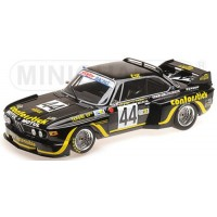 BMW 3.5 CSL 24h LeMans'76 #44, Justice / Belin (limited 438)