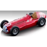 ALFA ROMEO 159 Alfetta GP Spain'51 #20, Farina (limited 120)