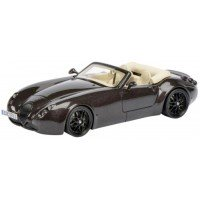 WIESMANN Roadster MF5, bown (limited 750)