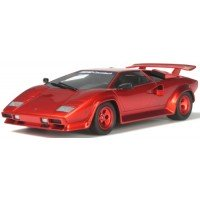 KOENIG Countach Special, 1983, met.red (limited 1750)