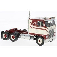 DIAMOND Reo Royale CO8864d, 1974, red/white